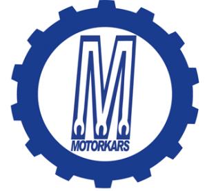 motokars logo