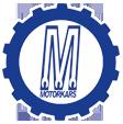 Motorkars