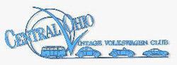 central ohio volkswagon club