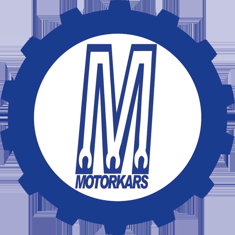Motorkars Racing - Columbus OH Volkswagen, Audi, BMW Repair
